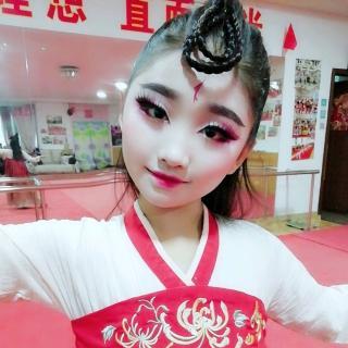 徐贞遥20191205第一单元第24次课作业