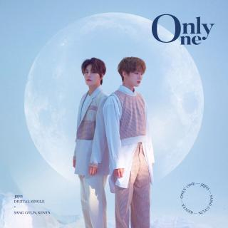 🌈 JBJ95 - Only one