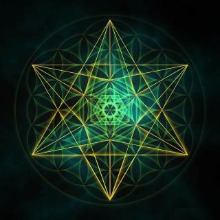 创造生命奇迹1⃣️1⃣️振动差距和能量平衡