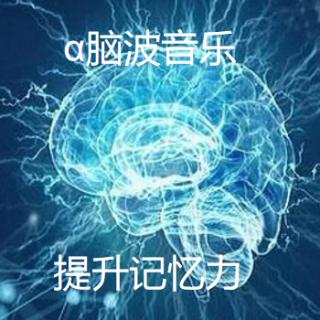 6.脑开发α脑波音乐(提高记忆力专注力、提高情商)