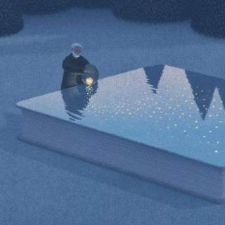 毛姆:阅读就是为自己建一座避难所