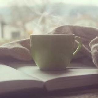 囊萤映雪,一场读书秀而已