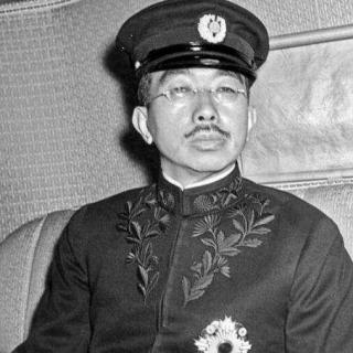 【揭秘】南京大屠杀幕后黑手究竟是谁?