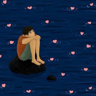用心说 | 寂寞人心