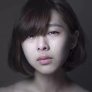 北大自杀女生的聊天记录里,真相不寒而栗!