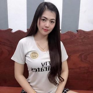 เพลงสาวจี๋泰国DJ