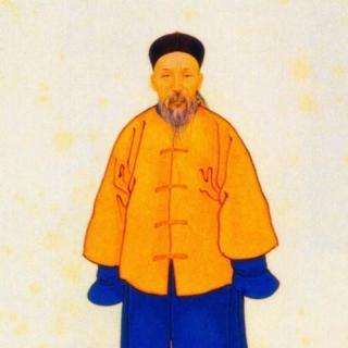 曾国荃:桀骜不驯的曾国藩之弟(中)
