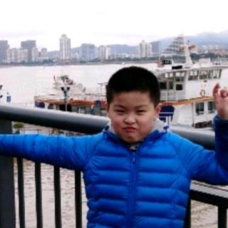 邵新博复习资料阅读打卡第一百零八天。