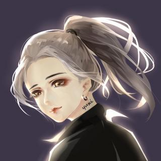 说好不哭(Cover)