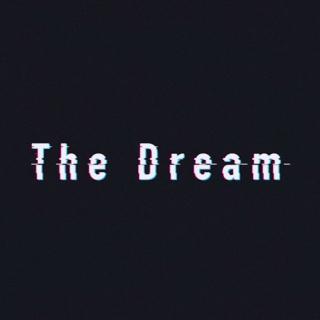 严浩翔x刘耀文-The Dream(原创)