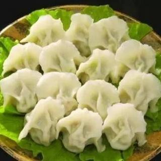 为什么冬至这天要吃饺子-听剑波哥哥讲故事系列