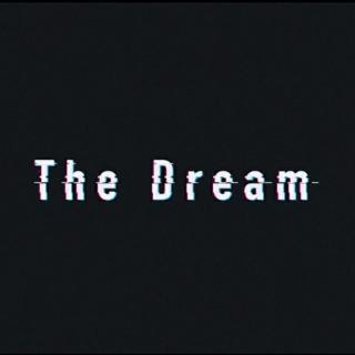 严浩翔刘耀文《The Dream》