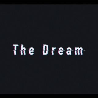 刘耀文 严浩翔-The  Dream
