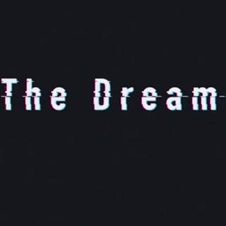 严浩翔、刘耀文——《The Dream》