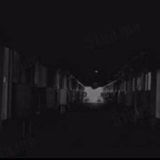 香港高街麻风病院哀嚎之谜