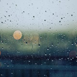 有多少爱可以重来 - 清 晨🍀