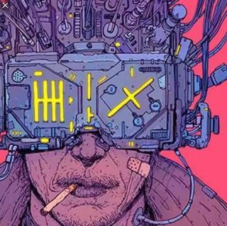 第159期:沙龙圆桌:信息自由的乌托邦与现实