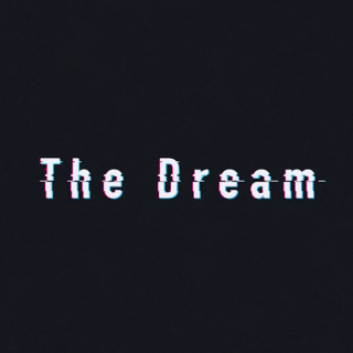 【时代少年团】刘耀文&严浩翔 —— The Dream