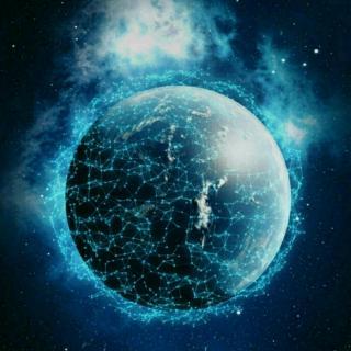 【宇宙真相】两股能量的牵引