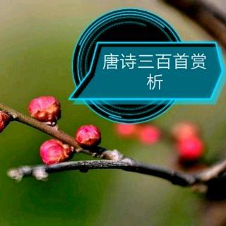 渭川田家/王维
