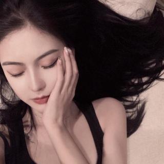 【林晓蜜·剧情助眠】宝贝,在我的怀里安心的睡吧~
