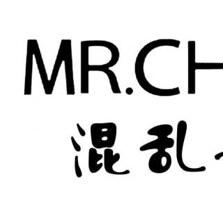 混乱先生-琪琪学讲故事20200110中午