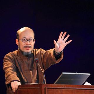 11-西方哲学体系的产生《东西方文化与文明溯源》王东岳