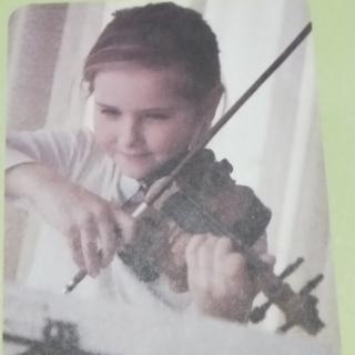 小提琴的由来