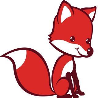 【领航卓越故事】园长妈妈睡前故事449《狐狸和小鸡》