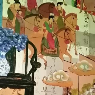 观沧海(来自FM160724089)