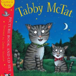2020.01.18-Tabby McTat