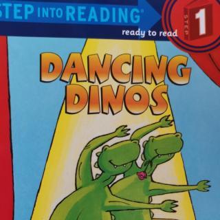 Jan-18-DancingDinos