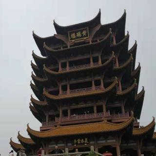 杜宇桐语法打卡一月十八日