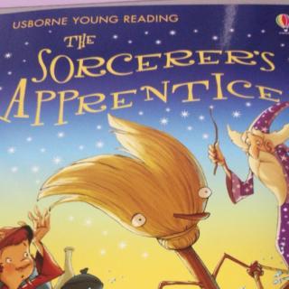 Jan.19-Henin20-The Sorcerer's  Apprentice3