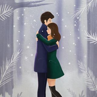 新年表白 | 四季轮换,我们依旧相爱 - 大晨子🎍