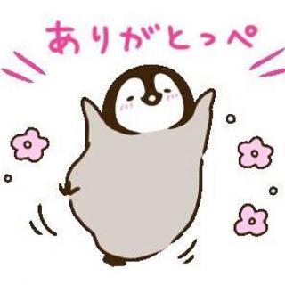 用心说 | 广场舞领班小企鹅