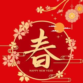 《西游记》(孙悟空拜师)(高老庄收八戒)(偷吃人参果)