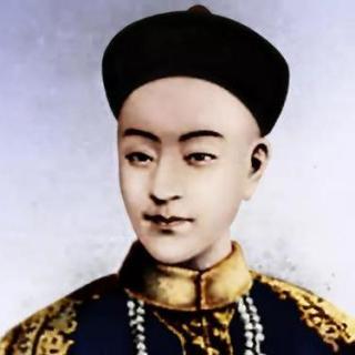 第三十期:【春节特辑】光绪皇帝死因之谜 (上)