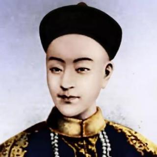 第三十一期:【春节特辑】光绪皇帝死因之谜 (下)