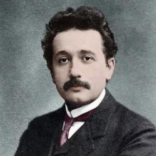 368.《爱因斯坦》科学家的故事