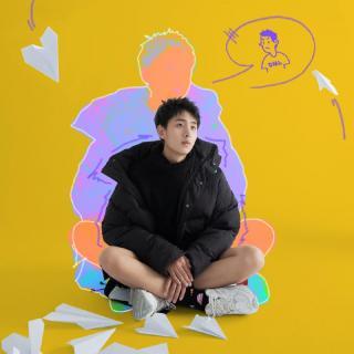 耳机┈焦迈奇ノ♡