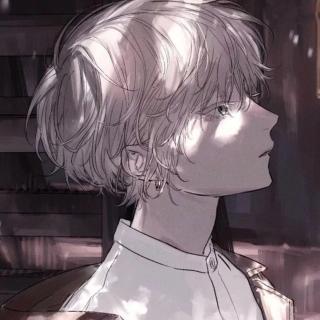 童话镇 -〖铎〗