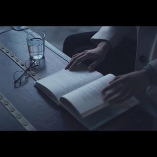 「鼠疫」——加缪⑤