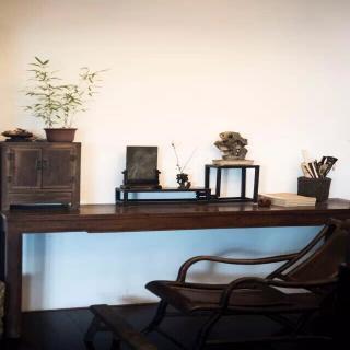 晓丹学习汇~《茶经》抄写第十八天:诵读