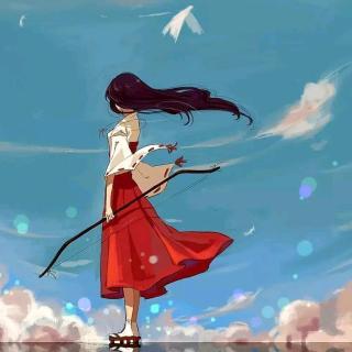 Whenever It Rains, I Feel So Free