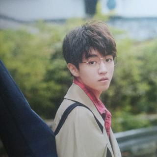 王俊凯《十九岁的时差》所以就去上学了