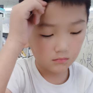《孟子——公孙丑章句下》