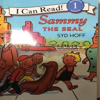 Feb-21-Emma Sammy Day4