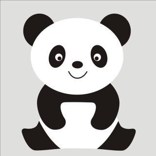 熊猫学木匠🐼