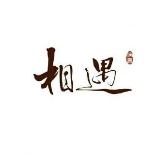(王菊领读)接受不完美——《爱在黎明破晓前》  - 阿文同学-